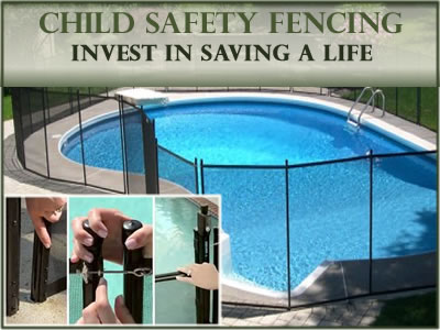 Safety and Tips Child Safety